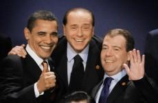 The Top 7 Silvio moments