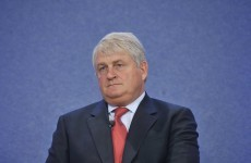 Denis O'Brien hits back at 'malicious' allegations over his editorial influence