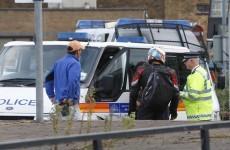 Report: Mark Duggan was not carrying a gun when shot by UK police