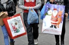 Taoiseach defends 2 per cent VAT increase despite cross-border shopping fears