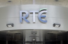 RTÉ says it cannot disclose Fr Reynolds settlement details