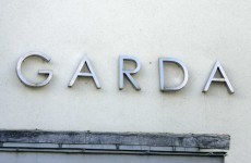 Man arrested after €750,000 drugs seizure
