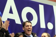 AOL considering takeover bid for TechCrunch