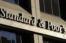 S&P downgrades major US banks