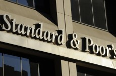 S&P puts whole of European Union on notice of possible downgrade
