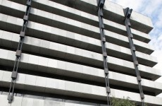 Good news: AIB, BoI and IL&P banks pass latest round of stress tests