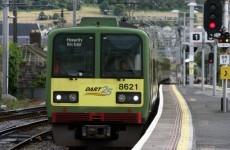 Fare increases announced for Bus Éireann, Dublin Bus, Dart and Luas passengers