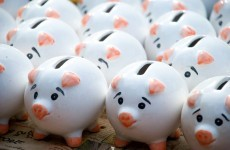 Your best post-Budget 2012 money-saving tips