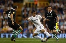 Europa League Preview: Shamrock Rovers v Tottenham Hotspur