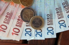 Ratings agency may downgrade Ireland – and 5 other eurozone countries