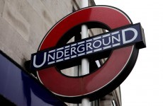 Mind the gap: Arsenal game in doubt because of planned Tube strike