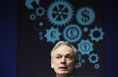 Bruton publishes plans to reform JLC wage system