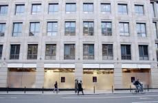 Companies 'rushing redundancies' to exploit Budget layoff changes – REI