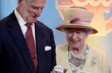 Prince Philip undergoes heart surgery