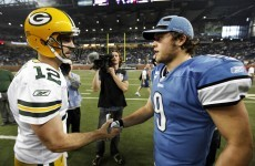 The Redzone: Should old acquaintance be forgot?