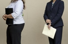 US unemployment rate drops to three-year low