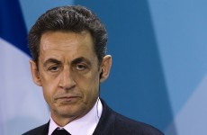 S&P runs riot in the eurozone: France loses AAA rating as Portugal turns to junk