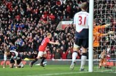 Premier League review: Another happy return