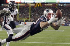 NFL Playoffs: Tebow Time up; Saints martyred