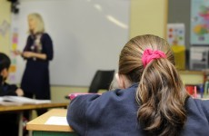 School cuts could lead to death of rural Ireland, councillor warns