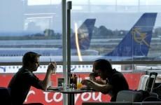 Cyprus air traffic controllers go on four-hour strike