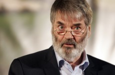 MEPs could reject proposed new EU treaty, warns De Rossa