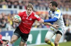 As it happened: Clermont v Ulster