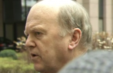 Noonan: Referendum won't be held just to 'test public opinion'
