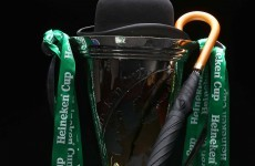 Easter Sunday slot for Munster and Ulster's Heineken Cup quarter-final