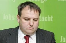 Sinn Féin 'will consider legal challenge' to force EU referendum