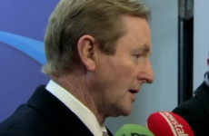 """Kenny: Government has """"nothing to fear"""" from an EU referendum"""