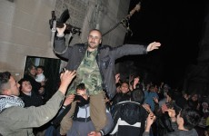 UN to hold key talks on resolution demanding Assad steps aside