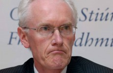 Corporate enforcement chief heading Anglo investigation to retire