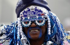 Super Bowl XLVI: The top 6 spots to catch the game in Ireland