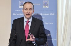Fianna Fáil likely to back 'Yes' vote in any EU referendum – Martin