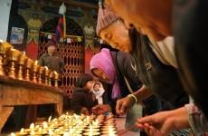 Teenage Tibetan nun self-immolates in latest anti-Chinese rule protest