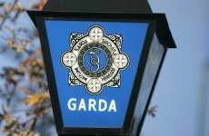 Man arrested over €1.44 million drug seizure