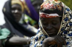 Ireland gives €5 million in emergency funding to Sahel region