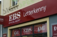 European Commission begins investigation into EBS plan