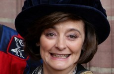 Cherie Blair to sue News Corporation over phone hacking