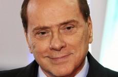 Verdict expected in Berlusconi corruption trial
