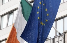 Opposition parties welcome announcement of referendum