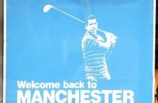 'Tevez could return to Premier League in two weeks' – Platt