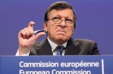 European Commission insists referendum 'No' vote will not affect current bailout
