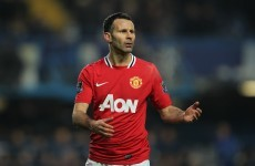 Ryan Giggs loses damages claim against the Sun