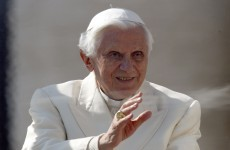 Catholic Church moves against gay marriage proposals