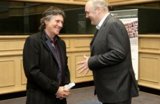 World Actors Forum to be held in Ireland next year