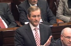 Cabinet will not order review of Frontline programme – Kenny