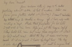 World War I history roadshow wants your family memorabilia