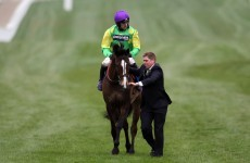 Kauto Star likely to be retired